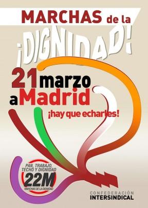 Dignidad 22M