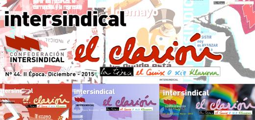 Clarion 44