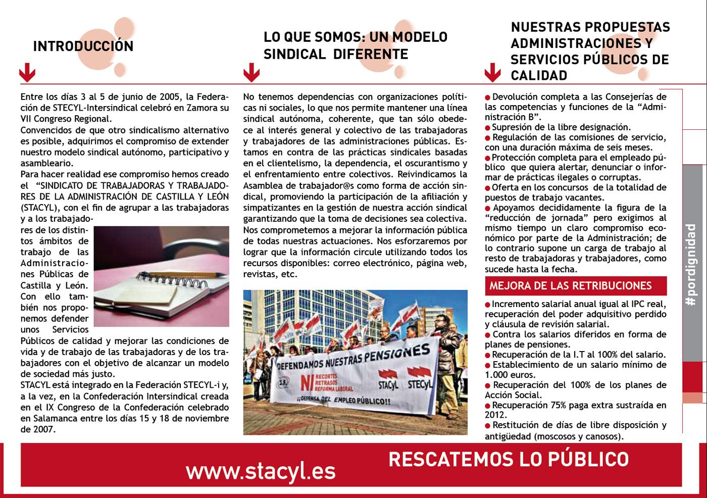 Stacyl 2016