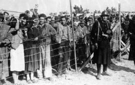 También los españoles fuimos refugiados