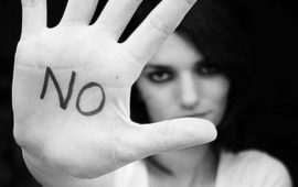violencia-no
