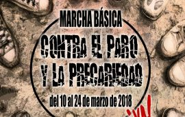 cartel-renta-basica-marcha-10Mal24M-2018