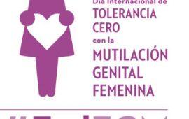 Dia-Internacional-FGM-6Febrero
