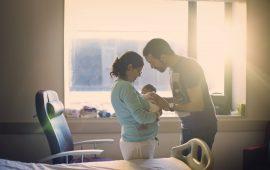 maternidad-paternidad-02