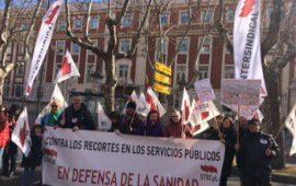 Sanidad-26-01-19-Valladolid-01