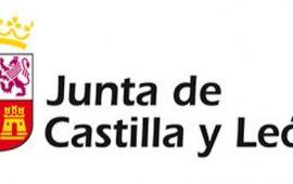 Logo-JCyL-520x245