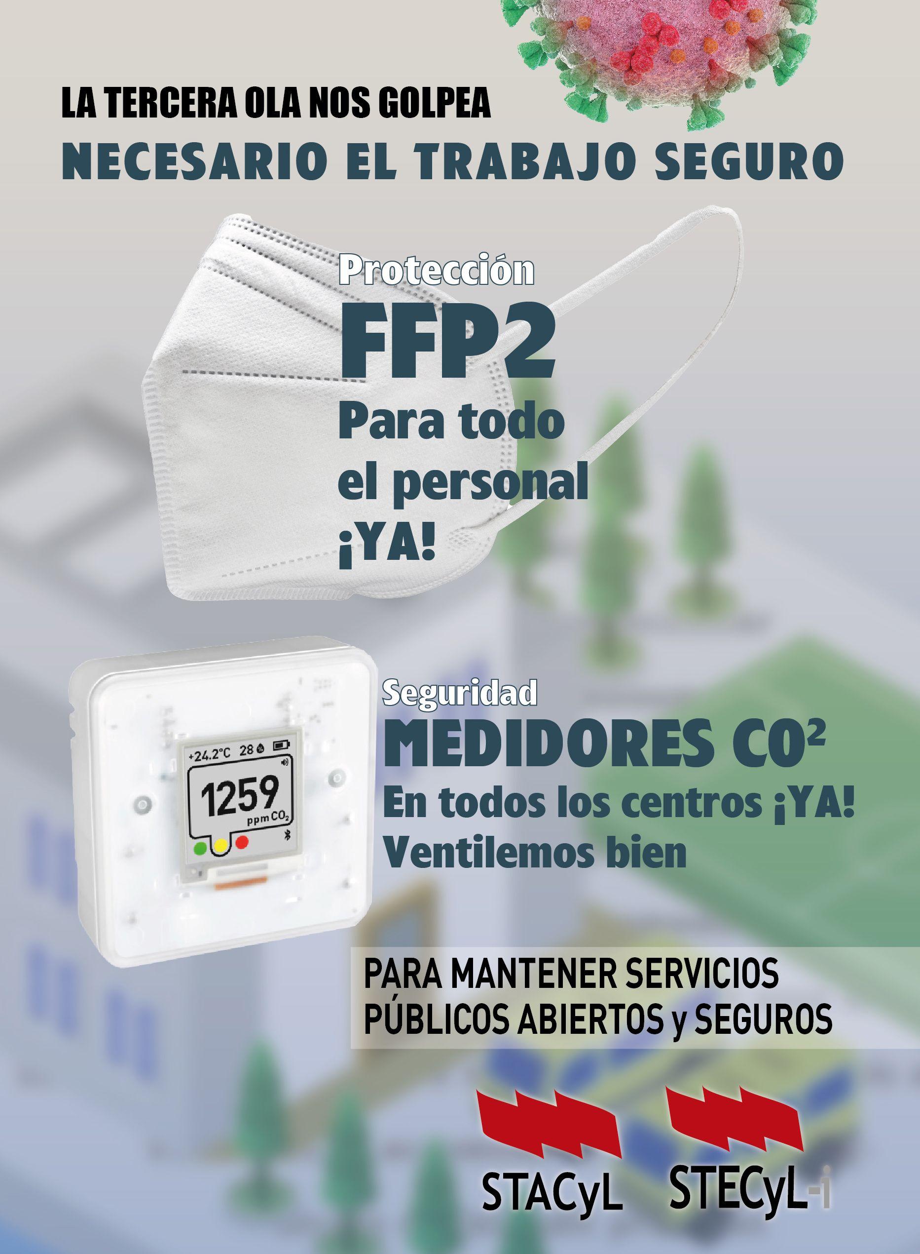 CARTEL-SALUD-LABORAL-FFP-Y-MEDIDORES