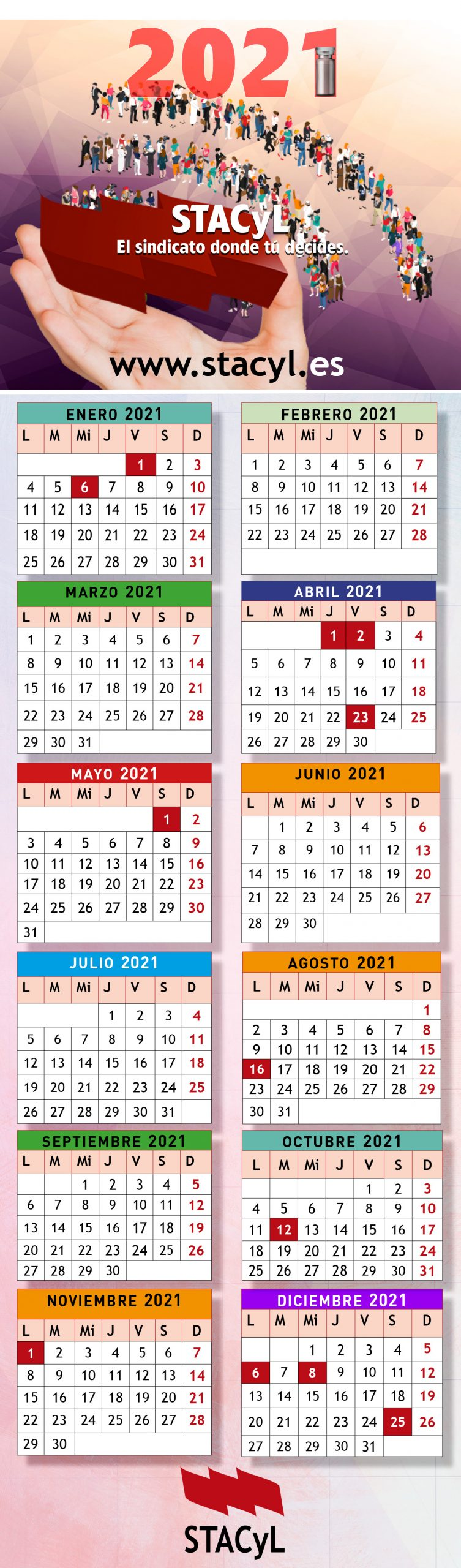 STACYL CALENDARIO WEB 2021